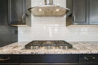 Photo 9: 257 BOULDER CREEK Crescent: Langdon Detached for sale : MLS®# A1016379