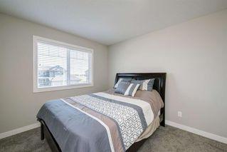Photo 32: 257 BOULDER CREEK Crescent: Langdon Detached for sale : MLS®# A1016379