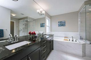 Photo 27: 257 BOULDER CREEK Crescent: Langdon Detached for sale : MLS®# A1016379