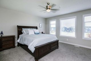 Photo 22: 257 BOULDER CREEK Crescent: Langdon Detached for sale : MLS®# A1016379