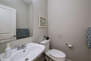 Photo 19: 257 BOULDER CREEK Crescent: Langdon Detached for sale : MLS®# A1016379