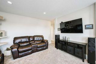 Photo 38: 257 BOULDER CREEK Crescent: Langdon Detached for sale : MLS®# A1016379