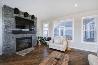 Photo 13: 257 BOULDER CREEK Crescent: Langdon Detached for sale : MLS®# A1016379