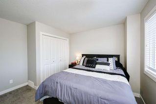 Photo 31: 257 BOULDER CREEK Crescent: Langdon Detached for sale : MLS®# A1016379