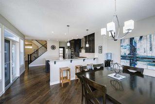 Photo 11: 257 BOULDER CREEK Crescent: Langdon Detached for sale : MLS®# A1016379