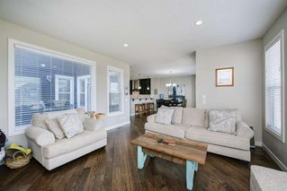 Photo 14: 257 BOULDER CREEK Crescent: Langdon Detached for sale : MLS®# A1016379