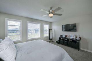 Photo 23: 257 BOULDER CREEK Crescent: Langdon Detached for sale : MLS®# A1016379