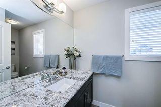 Photo 39: 257 BOULDER CREEK Crescent: Langdon Detached for sale : MLS®# A1016379