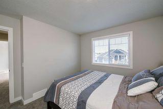 Photo 33: 257 BOULDER CREEK Crescent: Langdon Detached for sale : MLS®# A1016379