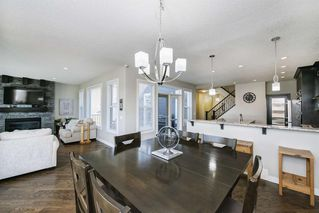 Photo 18: 257 BOULDER CREEK Crescent: Langdon Detached for sale : MLS®# A1016379
