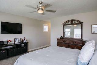 Photo 26: 257 BOULDER CREEK Crescent: Langdon Detached for sale : MLS®# A1016379