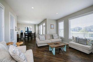 Photo 15: 257 BOULDER CREEK Crescent: Langdon Detached for sale : MLS®# A1016379