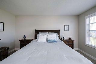 Photo 24: 257 BOULDER CREEK Crescent: Langdon Detached for sale : MLS®# A1016379