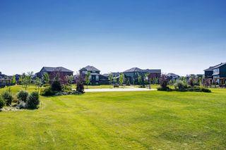 Photo 45: 257 BOULDER CREEK Crescent: Langdon Detached for sale : MLS®# A1016379