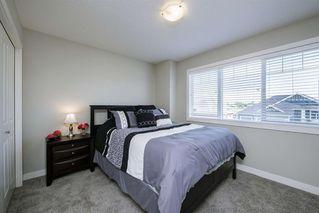 Photo 29: 257 BOULDER CREEK Crescent: Langdon Detached for sale : MLS®# A1016379