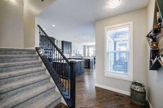 Photo 21: 257 BOULDER CREEK Crescent: Langdon Detached for sale : MLS®# A1016379