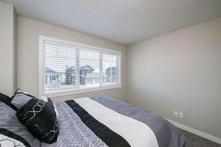 Photo 30: 257 BOULDER CREEK Crescent: Langdon Detached for sale : MLS®# A1016379