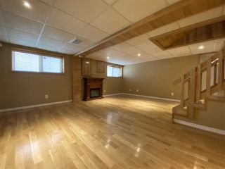 Photo 28: 4249 ARABIAN Road in Prince George: Emerald House for sale (PG City North (Zone 73))  : MLS®# R2482556
