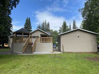 Photo 6: 4249 ARABIAN Road in Prince George: Emerald House for sale (PG City North (Zone 73))  : MLS®# R2482556