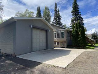 Photo 3: 4249 ARABIAN Road in Prince George: Emerald House for sale (PG City North (Zone 73))  : MLS®# R2482556