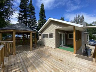 Photo 8: 4249 ARABIAN Road in Prince George: Emerald House for sale (PG City North (Zone 73))  : MLS®# R2482556