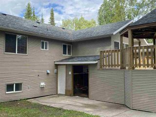 Photo 7: 4249 ARABIAN Road in Prince George: Emerald House for sale (PG City North (Zone 73))  : MLS®# R2482556
