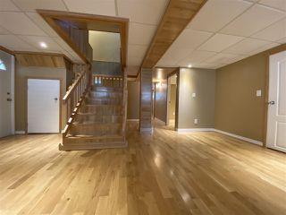 Photo 30: 4249 ARABIAN Road in Prince George: Emerald House for sale (PG City North (Zone 73))  : MLS®# R2482556