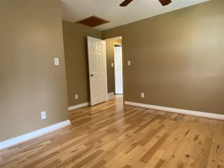Photo 24: 4249 ARABIAN Road in Prince George: Emerald House for sale (PG City North (Zone 73))  : MLS®# R2482556