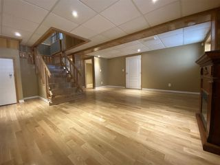 Photo 29: 4249 ARABIAN Road in Prince George: Emerald House for sale (PG City North (Zone 73))  : MLS®# R2482556