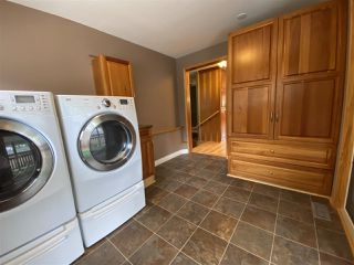Photo 10: 4249 ARABIAN Road in Prince George: Emerald House for sale (PG City North (Zone 73))  : MLS®# R2482556