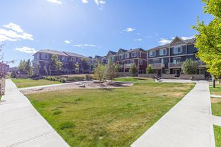 Photo 41: 62 Kinlea Common NW in Calgary: Kincora Row/Townhouse for sale : MLS®# A1030311