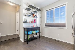 Photo 13: 62 Kinlea Common NW in Calgary: Kincora Row/Townhouse for sale : MLS®# A1030311