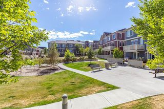 Photo 31: 62 Kinlea Common NW in Calgary: Kincora Row/Townhouse for sale : MLS®# A1030311