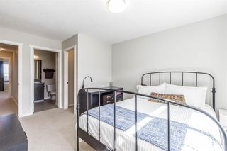 Photo 22: 62 Kinlea Common NW in Calgary: Kincora Row/Townhouse for sale : MLS®# A1030311