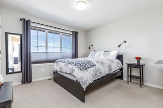 Photo 15: 62 Kinlea Common NW in Calgary: Kincora Row/Townhouse for sale : MLS®# A1030311