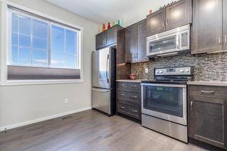 Photo 12: 62 Kinlea Common NW in Calgary: Kincora Row/Townhouse for sale : MLS®# A1030311