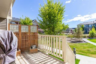 Photo 29: 62 Kinlea Common NW in Calgary: Kincora Row/Townhouse for sale : MLS®# A1030311