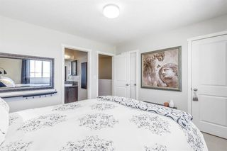 Photo 16: 62 Kinlea Common NW in Calgary: Kincora Row/Townhouse for sale : MLS®# A1030311