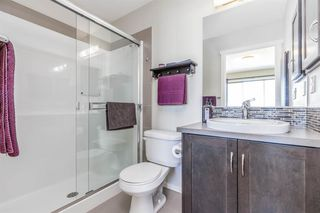 Photo 18: 62 Kinlea Common NW in Calgary: Kincora Row/Townhouse for sale : MLS®# A1030311