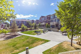 Photo 33: 62 Kinlea Common NW in Calgary: Kincora Row/Townhouse for sale : MLS®# A1030311