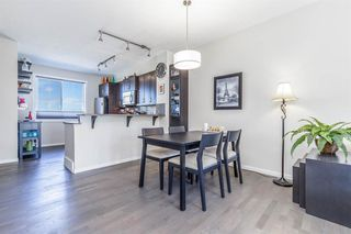 Photo 7: 62 Kinlea Common NW in Calgary: Kincora Row/Townhouse for sale : MLS®# A1030311