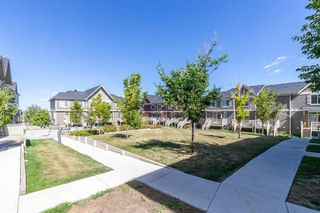 Photo 37: 62 Kinlea Common NW in Calgary: Kincora Row/Townhouse for sale : MLS®# A1030311