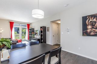 Photo 8: 62 Kinlea Common NW in Calgary: Kincora Row/Townhouse for sale : MLS®# A1030311