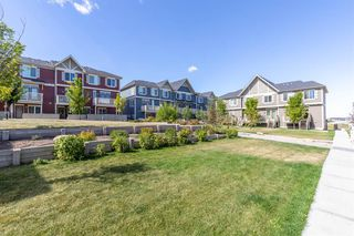 Photo 40: 62 Kinlea Common NW in Calgary: Kincora Row/Townhouse for sale : MLS®# A1030311