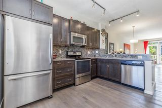 Photo 14: 62 Kinlea Common NW in Calgary: Kincora Row/Townhouse for sale : MLS®# A1030311