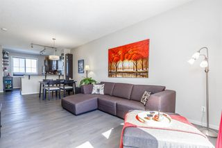 Photo 4: 62 Kinlea Common NW in Calgary: Kincora Row/Townhouse for sale : MLS®# A1030311
