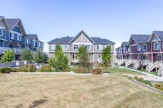 Photo 39: 62 Kinlea Common NW in Calgary: Kincora Row/Townhouse for sale : MLS®# A1030311