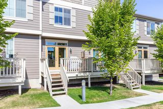 Photo 34: 62 Kinlea Common NW in Calgary: Kincora Row/Townhouse for sale : MLS®# A1030311