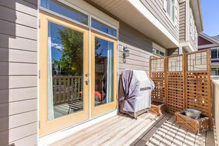 Photo 30: 62 Kinlea Common NW in Calgary: Kincora Row/Townhouse for sale : MLS®# A1030311