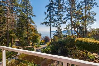 Photo 35: 10849 Fernie Wynd Rd in : NS Curteis Point Single Family Detached for sale (North Saanich)  : MLS®# 855321
